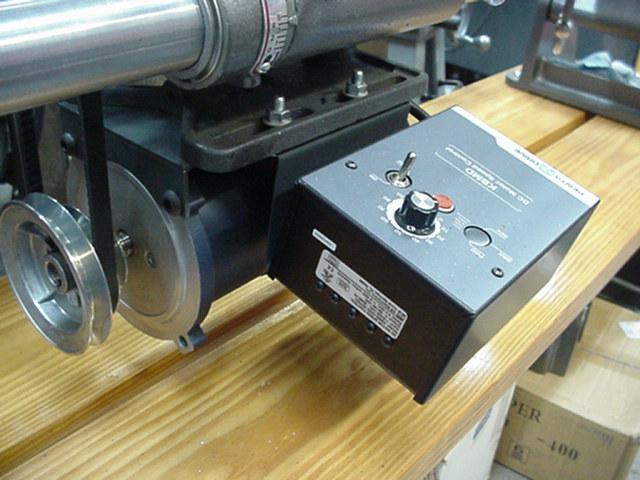 10er dc motor package 001 for Kbmd dc motor speed control
