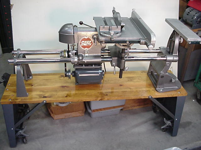 10er48843 for Mark smith pro motor engines